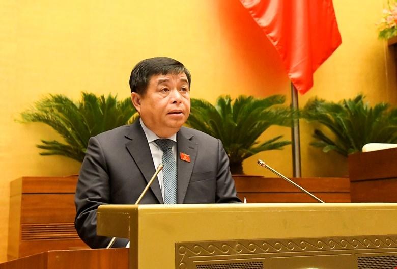 Xem xét cơ chế đặc thù phát triển cho Hải Phòng, Thanh Hóa, Nghệ An, Thừa Thiên Huế