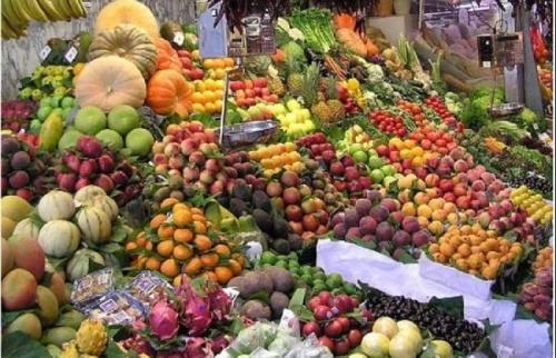 Đẩy mạnh hỗ trợ doanh nghiệp xuất khẩu nông sản vào thị trường châu Âu