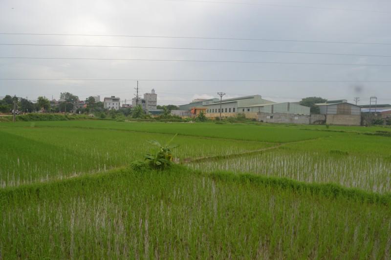 Huyện Thanh Oai: Quyết tâm giúp người dân thoát nghèo bền vững
