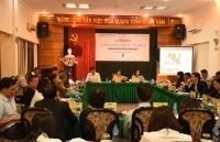'Người Việt Nam ưu tiên dùng hàng Việt Nam': Nhân lên niềm tự hào hàng Việt