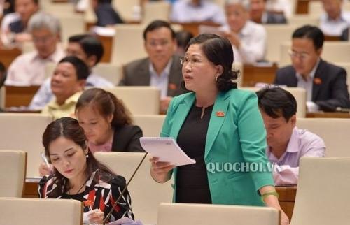 'Nóng' tình trạng sản phẩm 'đội lốt' xuất xứ Việt Nam để hưởng lợi