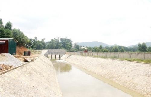 Phát huy hiệu quả xây dựng nông thôn mới từ công tác tuyên truyền