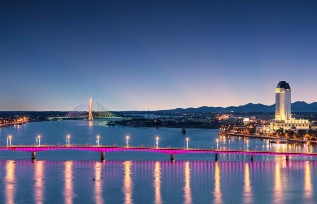 Quảng Bình: Điểm thu hút đầu tư kinh tế giai đoạn 2019 - 2020