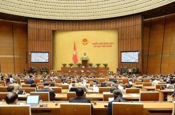 Đại biểu đề nghị không chuyển thẩm quyền quản lý giấy phép lái xe sang Bộ Công an