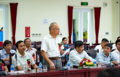 Hội nghị khách hàng EVN Hà Nội: Nơi lắng nghe và gắn kết