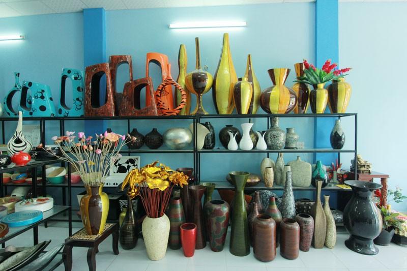 http://laodongthudo.vn/stores/news_dataimages/dodat/122019/02/09/nganh-son-mai-ha-thai-truoc-nhung-co-hoi-phat-trien-ben-vung.jpg