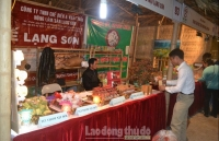 Hà Nội phối hợp với 21 tỉnh, thành cung cấp thực phẩm an toàn cho người dân