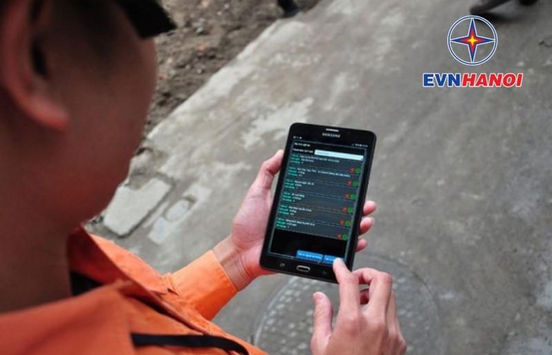 Hà Nội triển khai 100% dịch vụ hợp đồng theo phương thức điện tử
