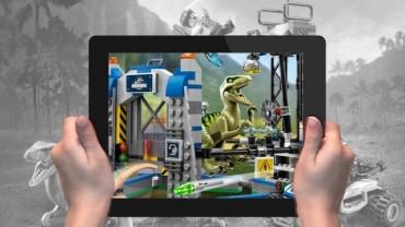 Sơ sểnh để con sử dụng iPad chơi game hết 6.000 USD