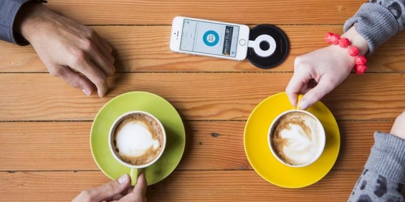 Sắp tới iPhone sẽ trang bị sạc không dây tầm xa?