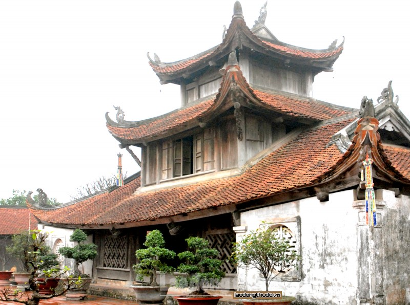 http://laodongthudo.vn/stores/news_dataimages/ducha/012019/11/13/chua-but-thap-kien-truc-co-doc-dao-lung-danh-kinh-bac_7.jpg