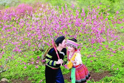 Những giai điệu mùa Xuân bất hủ