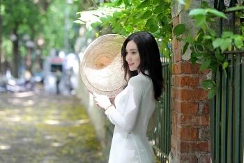 Hà Nội dấu yêu