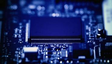 Hợp tác sản xuất chip 7nm, hỗ trợ 5G giữa Samsung và Qualcomm