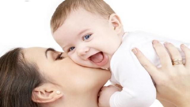Thủ tục hưởng chế độ thai sản