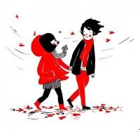 Âm thanh của tình yêu