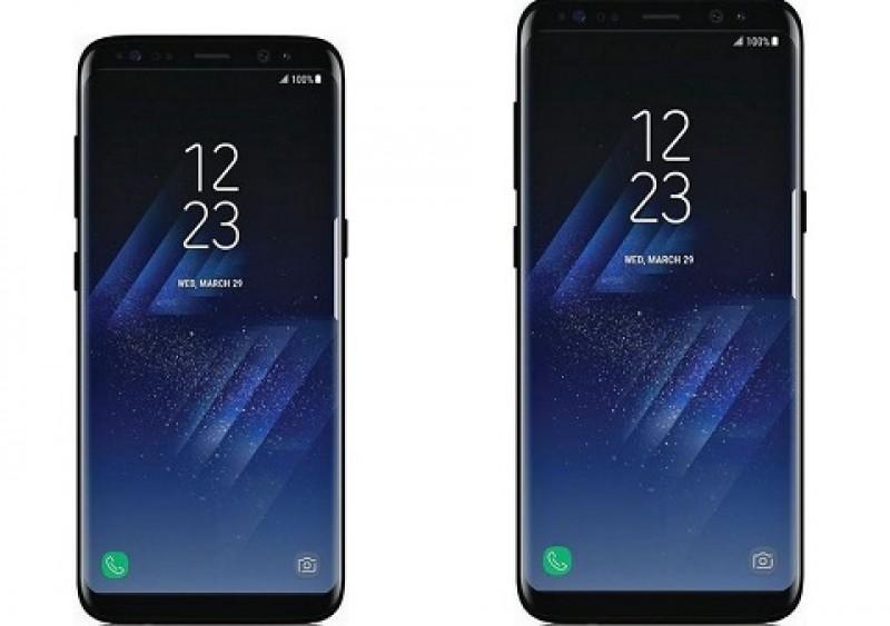 8 tin đồn 'nóng' nhất về Samsung Galaxy S8