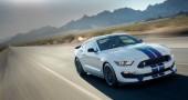 """Ford sắp giới thiệu """"hàng khủng"""" F-150 phiên bản hybrid"""