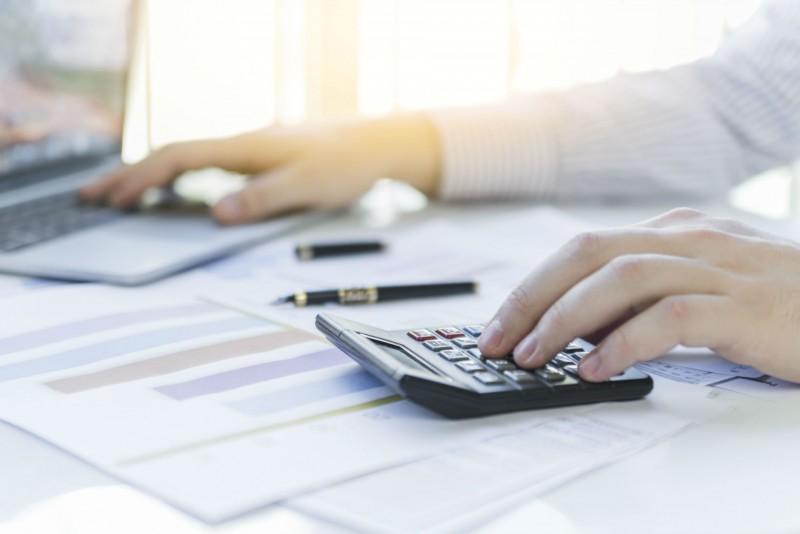 Tăng mức nộp thuế thu nhập cá nhân lên 11 triệu đồng: Vẫn chưa hợp lý