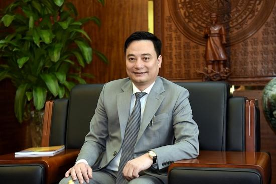 Xây dựng Thanh Oai thành huyện nông thôn mới nâng cao