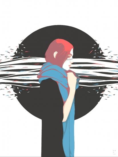 Vị… của xúc cảm