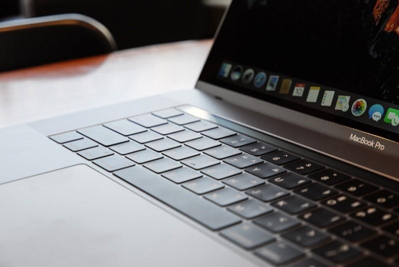 Máy tính Apple sẽ sử dụng chip riêng do mình tự phát triển từ năm 2020
