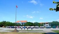 Giải phóng Trường Sa, chiến công khẳng định chủ quyền