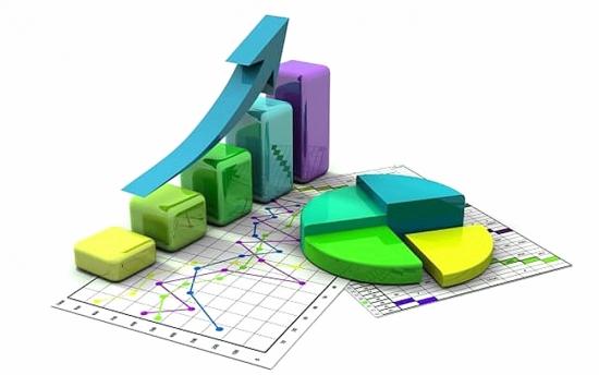 Nhận diện các ngành hút vốn trong thập niên mới