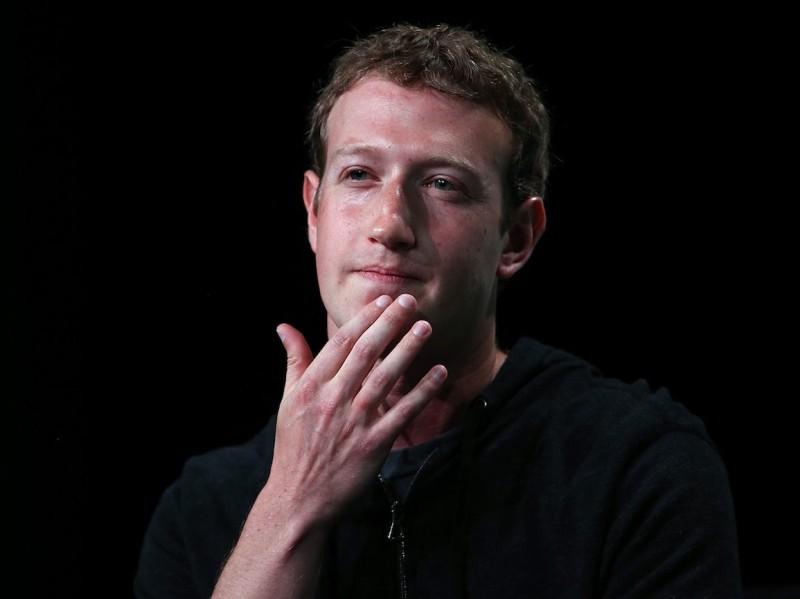 facebook bi uy ban chau au phat 110 trieu euro