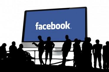 Facebook bị Ủy ban châu Âu phạt 110 triệu Euro