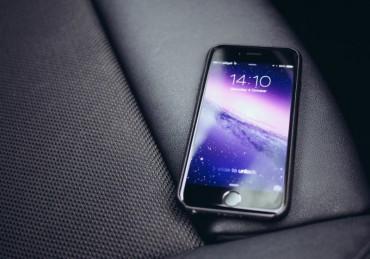 Bạn đã biết 10 thủ thuật ẩn của iPhone?