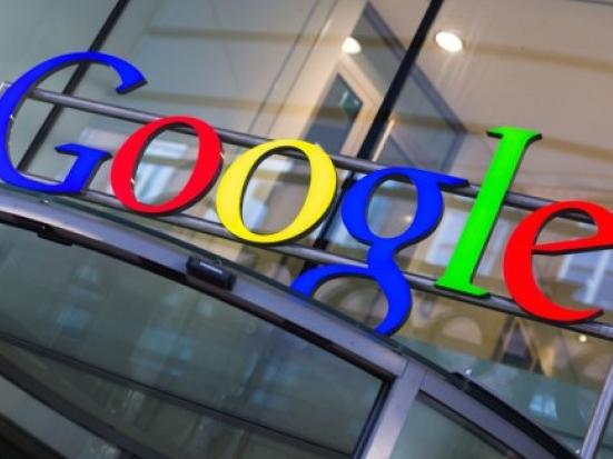Công cụ mới Google, giúp chuyển nội dung văn bản thành ảnh GIF