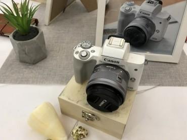 Canon ra mắt loạt máy ảnh và đèn flash thông minh Speedlite 470EX-AI