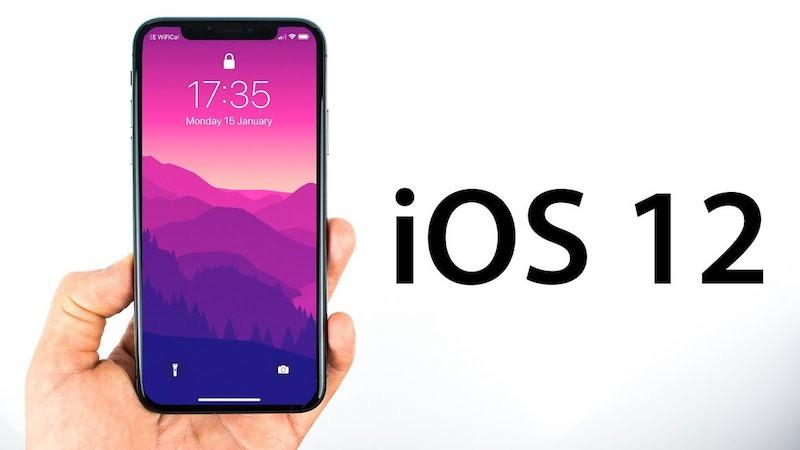 tin nhap 20180507162702