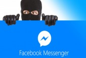 Cảnh báo mã độc FacexWorm đang phát tán qua Facebook Messenger