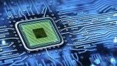 Samsung lên kế hoạch sản xuất 'mini chip' 3nm vào năm 2022
