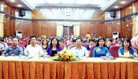 Giao lưu trực tuyến: Nâng cao kiến thức pháp luật lao động và công đoàn thời kỳ hội nhập CPTPP