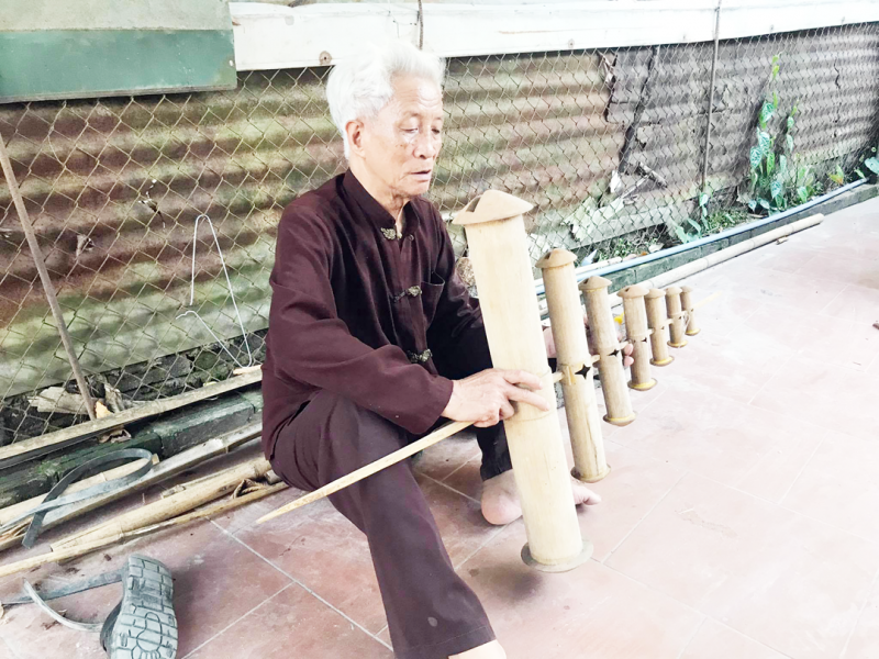 http://laodongthudo.vn/stores/news_dataimages/ducha/052020/12/09/5133_quyYn_2.png