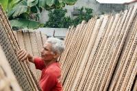 Tiếp sức cho làng nghề truyền thống