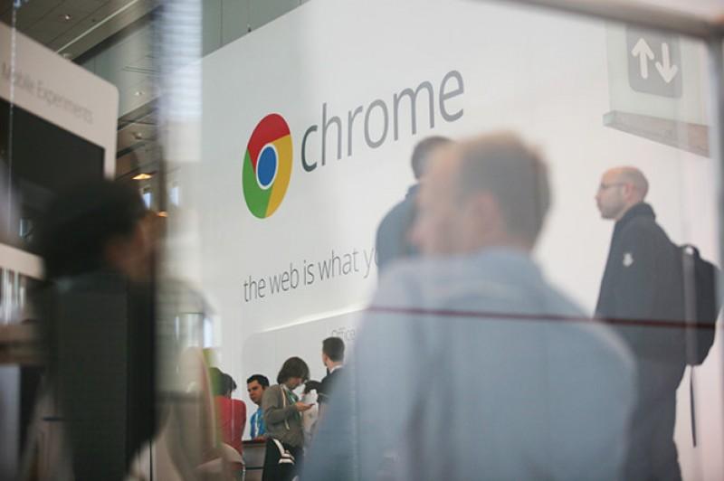 trinh duyet google chrome se loai bo quang cao xau tu nam 2018