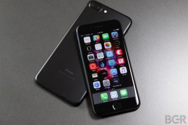 Video hơn 25 tính năng mới trong phiên bản iOS 11 mới nhất của Apple