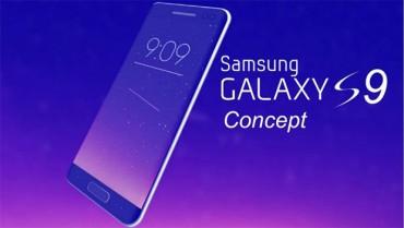 Samsung Galaxy S9 sẽ sử dụng cả Chip 8nm của Samsung và 7nm của Qualcomm
