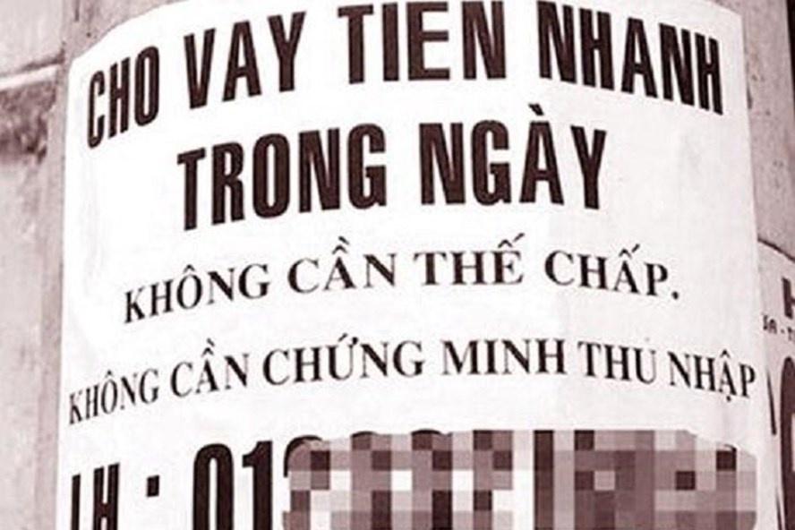 hau covid 19 nguoi lao dong dung de tin dung den tan cong