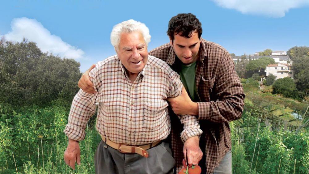 Phim điện ảnh Pháp, cảm xúc ngọt ngào tháng Sáu