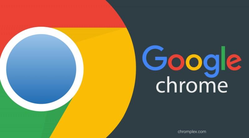 google phien ban chrome moi cho nguoi dung biet trang web khong an toan
