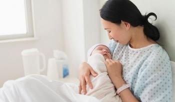 Nghỉ không lương do dịch Covid, khi sinh con có được hưởng chế độ thai sản?