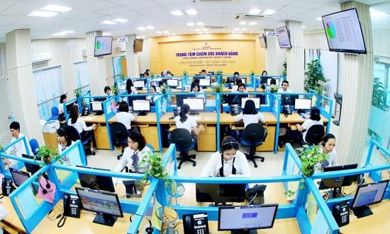 Vai trò của Đảng bộ tại doanh nghiệp: Nhìn từ EVN Hà Nội