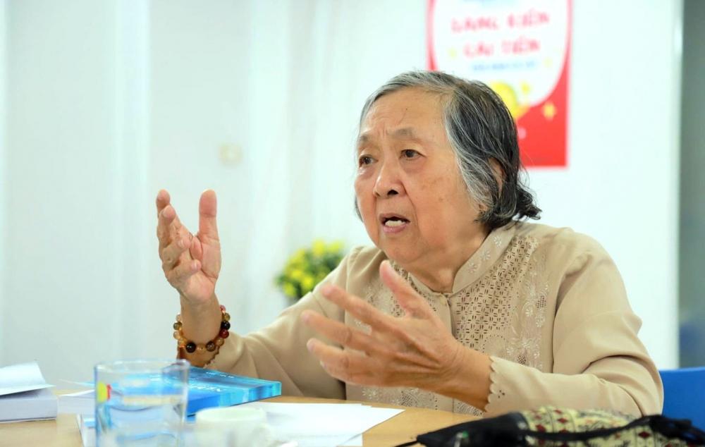 Bảo tồn nét đẹp Hà Nội trong thời kì hội nhập