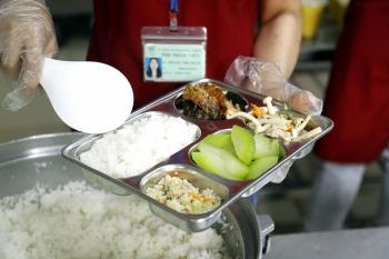 Cẩn trọng chữa ung thư theo phương pháp thực dưỡng