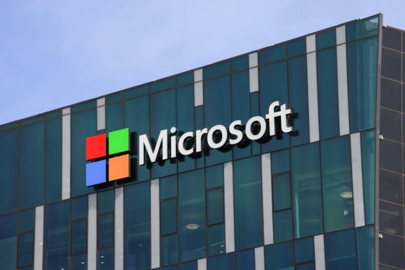 Microsoft tập trung phát triển trí tuệ nhân tạo